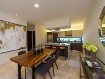 Condos for Sale in Downtown Playa del Carmen, Quintana Roo $263,000
