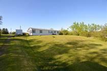 Homes for Sale in Upper Cape, New Brunswick $249,900