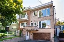 Homes for Rent/Lease in Cote des Neiges, Montréal, Quebec $1,950 monthly