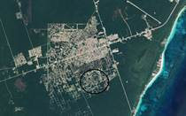 Lots and Land for Sale in Tulum, Quintana Roo $189,000