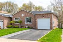Homes Sold in Ayr, Ontario $460,000