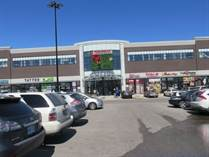 Commercial Real Estate for Sale in Mississauga, Ontario $109,900