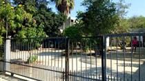 Homes for Sale in Los Barriles, Baja California Sur $65,000
