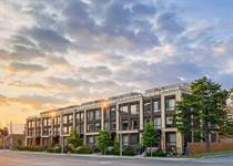 Condos for Sale in Toronto, Ontario $769,000