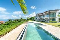 Condos for Sale in Playa Tamarindo, Tamarindo, Guanacaste $615,000