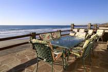 Homes for Sale in La Mision Ocean Side, Ensenada, Baja California $795,000