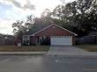 Homes for Rent/Lease in Griffin Park, Hinesville, Georgia $1,350 monthly