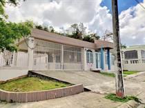 Homes for Sale in Las Leandras, Humacao, Puerto Rico $180,000