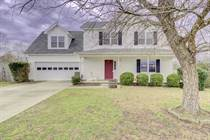 Homes for Sale in Richlands, North Carolina $182,000
