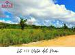 Lots and Land for Sale in Belize District, Belize $25,000