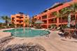 Condos for Sale in El Pueblo, Puerto Penasco/Rocky Point, Sonora $80,000