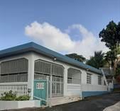 Homes for Sale in Bo. Nuevo Bayamon, Bayamón, Puerto Rico $122,000