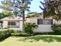 Homes for Sale in Windsor Park, Winnipeg, Manitoba $339,900
