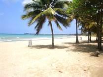 Condos for Rent/Lease in Cond. Playa Dorada, Carolina, Puerto Rico $1,650 monthly