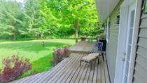 Homes for Sale in The Municipality of Trent Lakes, Bobcaygeon, Ontario $375,000