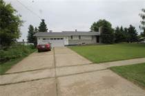 Homes for Sale in Cardston, Alberta $225,000