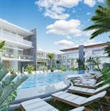 Homes for Sale in Playacar Phase 2, Playa del Carmen, Quintana Roo $197,998
