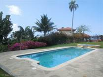 Homes for Sale in Sosua, Puerto Plata $850,000