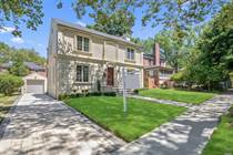 Homes for Sale in New York, Jamaica Estates, New York $1,790,000