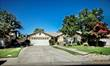 Homes for Rent/Lease in West Bakersfield, Bakersfield, California $2,195 monthly