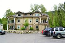 Condos for Sale in Uphill, Nelson, British Columbia $380,000