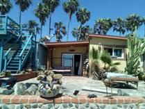 Homes for Sale in Cantamar, Baja California $105,000