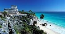 Lots and Land for Sale in Tulum, Quintana Roo $57,500