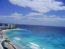 Condos for Sale in Porto Fino, Cancun Hotel Zone, Quintana Roo $2,400,000