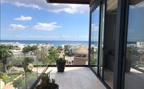 Condos for Sale in Playa del Carmen, Quintana Roo $530,000