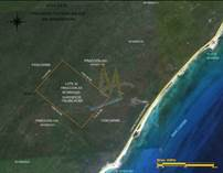 Lots and Land for Sale in Cozumel, Quintana Roo $600,000