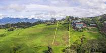 Homes for Sale in El Carmen, Guadalupe, San José $400,000