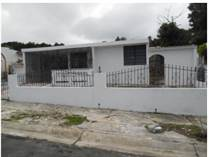 Homes for Sale in Villa Clarita, Fajardo, Puerto Rico $68,900
