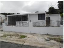 Homes for Sale in Villa Clarita, Fajardo, Puerto Rico $68,900