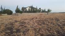 Lots and Land for Sale in Kitengela, Athi River KES3,000,000