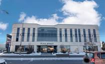Commercial Real Estate for Sale in West Island, DrummondVille, Quebec $3,995,000