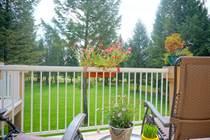 Homes for Sale in Radium Hot Springs, British Columbia $244,900