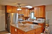 Homes for Sale in Playa Encanto, Puerto Penasco/Rocky Point, Sonora $139,000