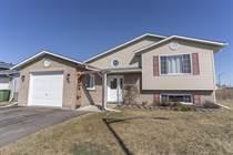 Homes Sold in Highland Park Subdivision, Petawawa, Ontario $369,900