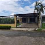 Homes for Sale in Sol Dorado, Jaco, Puntarenas $169,000