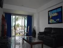 Condos for Sale in Marina Mazatlan, Mazatlan, Sinaloa $116,000