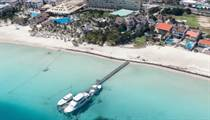 Homes for Sale in Km 8.5, Cancun Hotel Zone, Quintana Roo $7,600,000