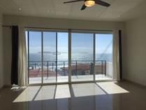 Condos for Rent/Lease in San antonio de mar , Tijuana, Baja California $1,200 monthly