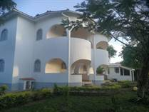 Homes for Sale in Diani Beach  KES19,500,000