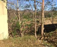 Lots and Land for Sale in Tamarindo, Guanacaste $19,000