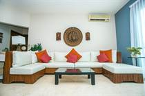 Condos for Sale in Playa del Carmen, Quintana Roo $229,000