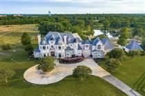 Homes for Sale in Bonham, Texas $1,400,000
