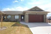 Condos for Sale in Prince Albert, Saskatchewan $499,900