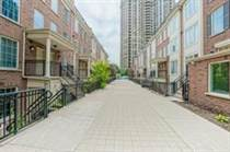 Condos for Sale in  Willowdale East, Toronto, Ontario $449,000
