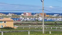 Lots and Land for Sale in Puerto Salina Marina, Playas de Rosarito, Baja California $160,000
