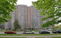 Condos for Sale in West Hill, Toronto, Ontario $429,000